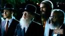 Еврейское счастье. 8 серия. Что есть еврей. Путешествия Познера и Урганта