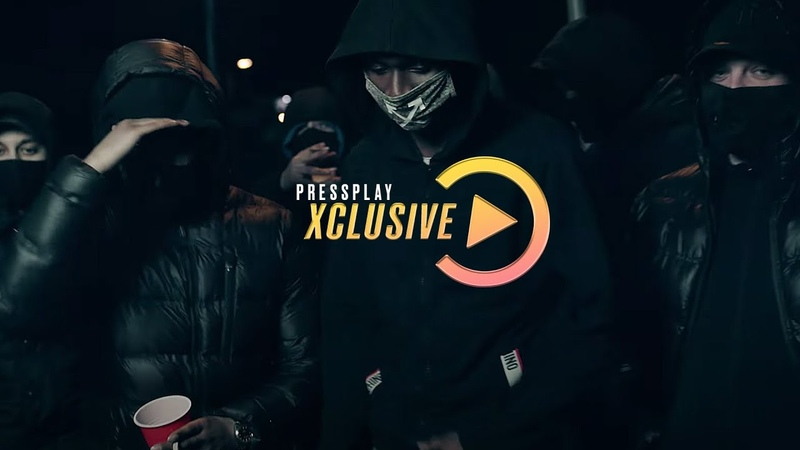 T24s 10 x Jug What You Know Music Video Prod By Whoosh Beats Pressplay
