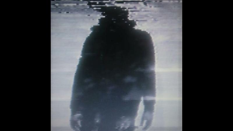 Trill x $uicideboy$ Type Beat - Omnislvsh