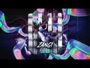 Zafrir - Zangi