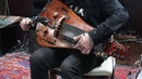 Dark Oriental Improvisation With Sitar/Kozlov Club 18.04.21