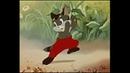 Союзмультфильм ►Сборник добрых мультиков для малышей от 1 года