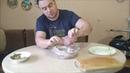 Как приготовить карпаччо из курицы / Закуска к пиву