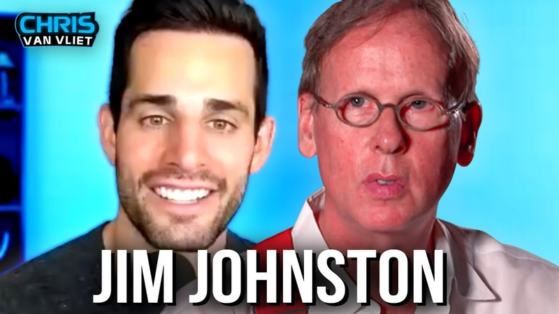 Jim Johnston Behind WWE's legendary theme songs why he's not in the Hall of Fame thoughts on AEW