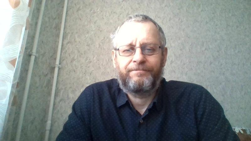 Юридически значимый Бойкот РФ, от советских граждан.Должностной подлог общественных организаций.