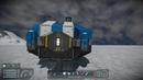 🚀 Игра Space Engineers 🚀 Постройка колесного транспорта 🚀 Как лучше начать игру 🚀 Обзор 🚀