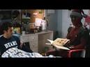 Фильм комедия Жил-был Дэдпул / Once Upon A Deadpool 2019 трейлер дублированны в hd воспроизведении