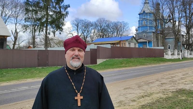 История Христианства Вопросы и ответы Семинар в Брянске 2021 04 17 2 2 АрхиепископСергейЖуравлев