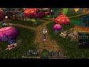 RandomArcher Dead1nsid3 - Battle Royal 3x3 w/Bonjour Rauchen / Random Archer p4story br 4story