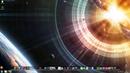 Как установить новые драйвера AMD на MSI GX60/GX70