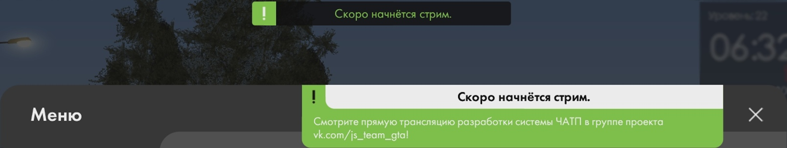 3qXFepxdX54.jpg