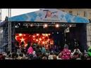 Концерт Елены Ваенги в Североморске