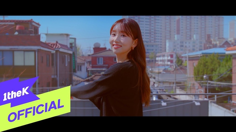 [Teaser1] Kassy(케이시) _ I will light your way(너의 발걸음에 빛을 비춰줄게)(Prod. Cho Young Soo(조영수))