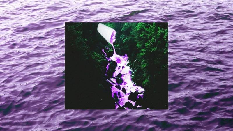 FREE FOR PROFIT DJ Smokey x Phonk x Thrill Type Beat Purple Vibes @highway88k