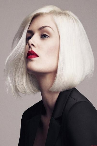 Запреты и правила: как сохранить идеальный блонд, изображение №2