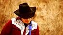 De la Cabeza a los Pies - Coyote Country Music