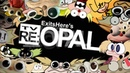 ExitsHeres ReOpal Reanimated Collab