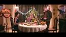 Елки 2 - Trailer