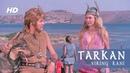 Tarkan Viking Kanı Yerli Film Tek Parça FULL HD