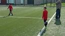ДЮФА ЕМЗ 2012 - Феникс 20122 тайм20-0