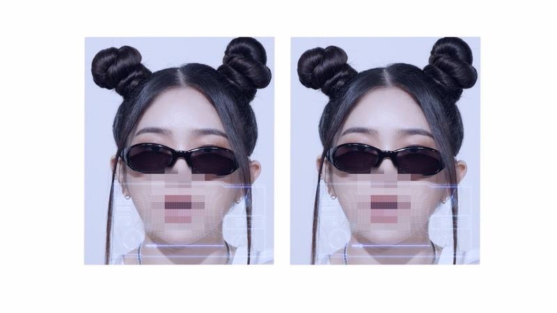 Reddy Soovi Paloalto Owell Mood Swervy U DUNNO Official Video