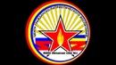 Русские народные игры в пришкольном оздоровительном лагере Светлячок МБОУ Обливской СОШ №1