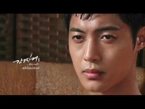 김현중 Kim Hyun Joong