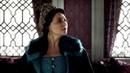 Великолепный век. Империя Кесем 19 серия 2 сезон смотреть онлайн в хорошем качестве