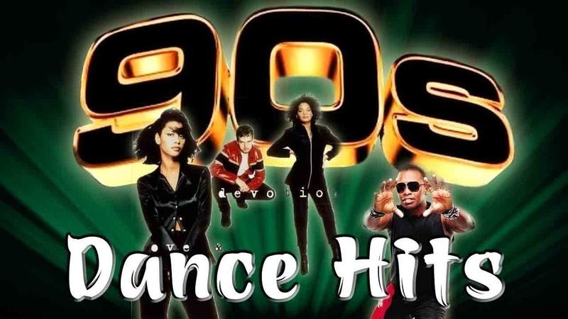 Legends Golden Eurodisco Megamix - Disco Hits 1990s Best Old Songs - Disco Music Songs Ever