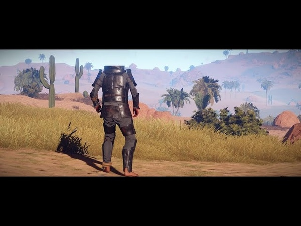 RUST - Забыл надеть Juggernaut шлем и просто потерял голову! Shorts