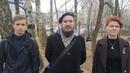 07.11.2020 РС-Кастомс угрожает застройкой парку Дубки
