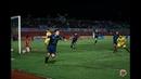 Гол ⚽ Ю Бен Су в матче «Аюттхая Юнайтед» — «Кастомс Юнайтед» 22