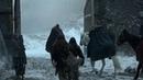 Game of Thrones Season 6 Breakdown Reel