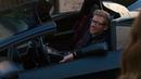 NCIS Los Angeles 12x18 Sneak Peek Clip 3 A Tale of Two Igors Season Finale