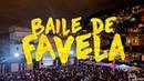 SET FUNK PUTARIA 2020 - As Mais Tocadas Nos Fluxos de Favela VERÃO 2020