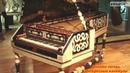 История создания фортепиано. Онлайн лагерь Интересные каникулы Малышевская детская школа искусств