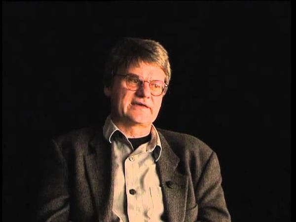 Bernd Lutz Lange Blutkonserven in Leipzig