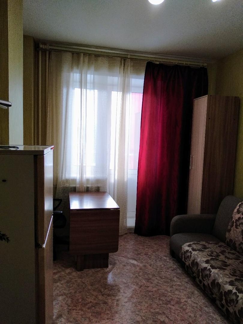 Сниму студию красноярск от собственника с фото