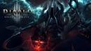 АНГЕЛ СМЕРТИ - Diablo 3 Reaper of Souls прохождение - №27