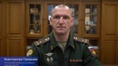 Обучение по программам военной подготовки в военном учебном центре ОмГТУ