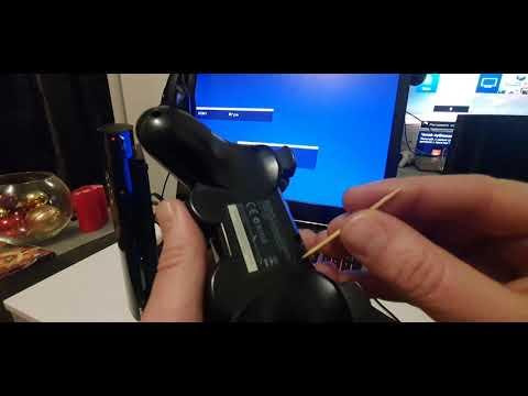 Play station super slim 500gb проверка джойстиков на оригинал