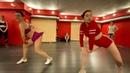 Жаркие девчонки танцуют тверк! Накачай свой орех! Тверк для начинающих! Видео огонь! Повторяй смелее