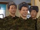 Солдаты 3 сезон 1 серия. Все серии подряд.