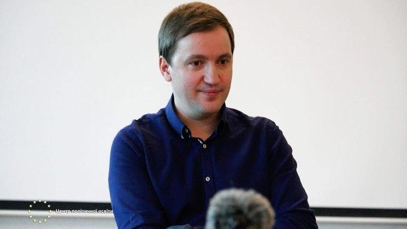 Медведчук для Путіна– це розхідний матеріал, – Солонтай про вплив РФ на Україну, 69