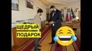 Какой позор! ДНР глумится над жителями Дебальцево.
