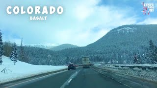 26 Basalt COLORADO Travel with us