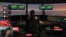 DeadStar RP Начало пути. - Rootk1t_ on Twitch