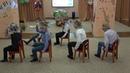Танец мальчиков на 8 марта логопедическая группа Буквоежки