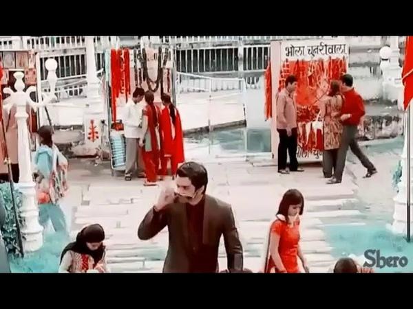 Barun Sobti Arnav Singh Raizada Ipkknd اجمل ميوزيك