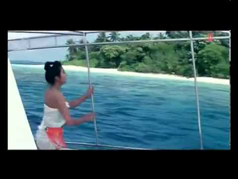 Ae Sagar Ki Laheron Full Song] Samundar Sunny Deol, Poonam Dhillon YouTube